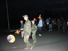 Čarodějnice 2008