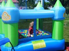 Den dětí 7.6. 2008