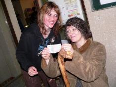 Čarodejnice 2009